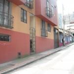 Como ser feliz en Bogota