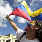 Colombia un pais de Emprendedores pero…
