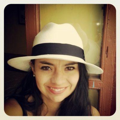 Montecristi, Ecuador y la historia de mi sombrero