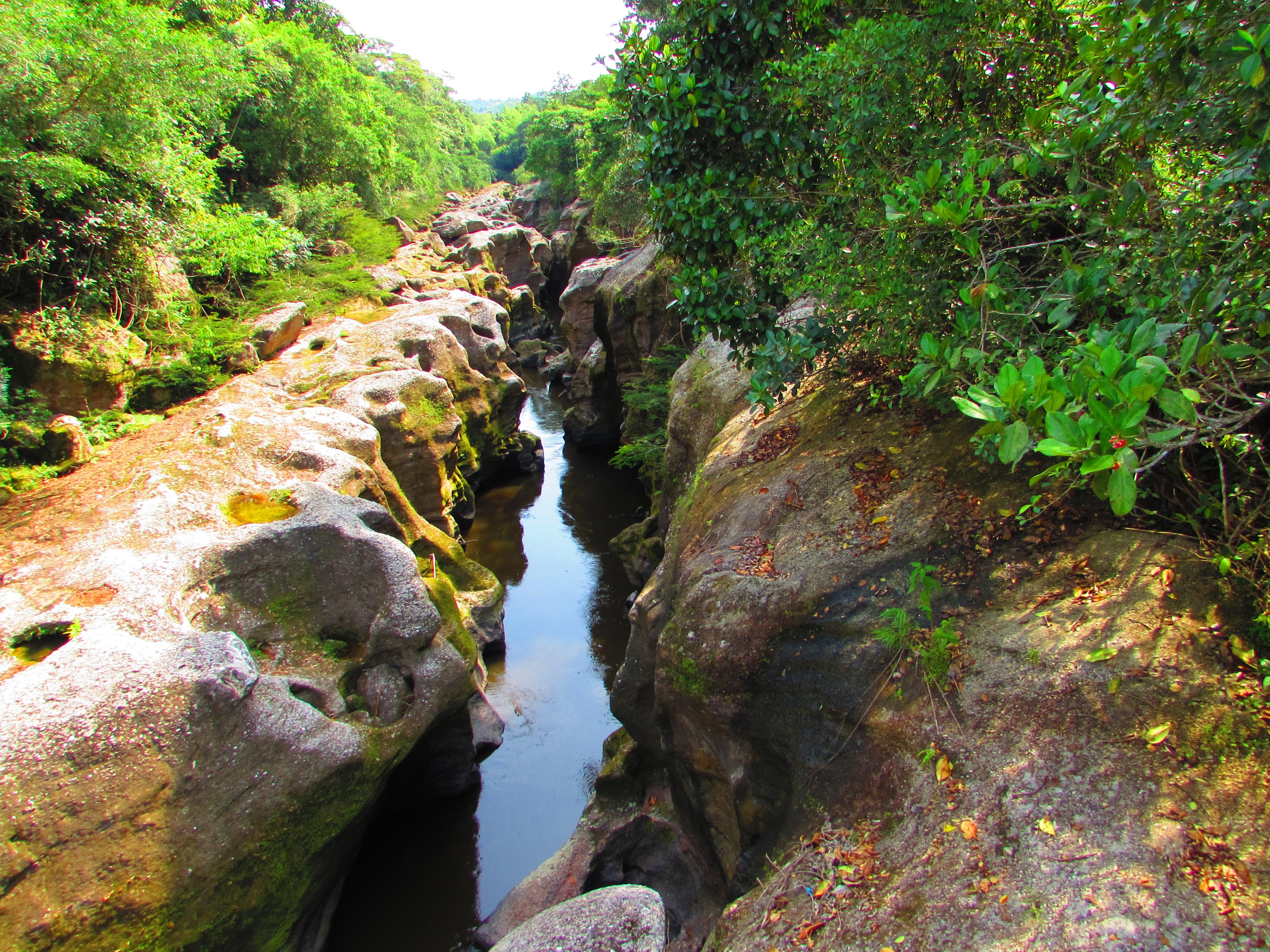 Consejos y recomendaciones para viajar a Putumayo