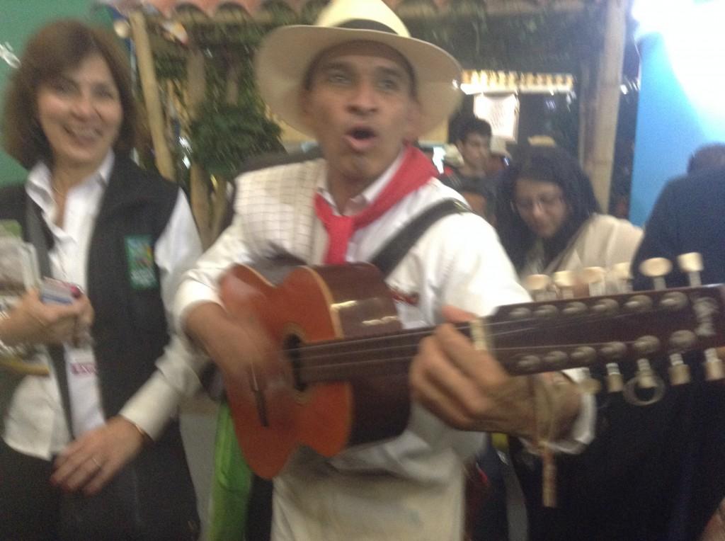 Anato Quindio