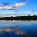 Presupuesto para viajar a Leticia Amazonas