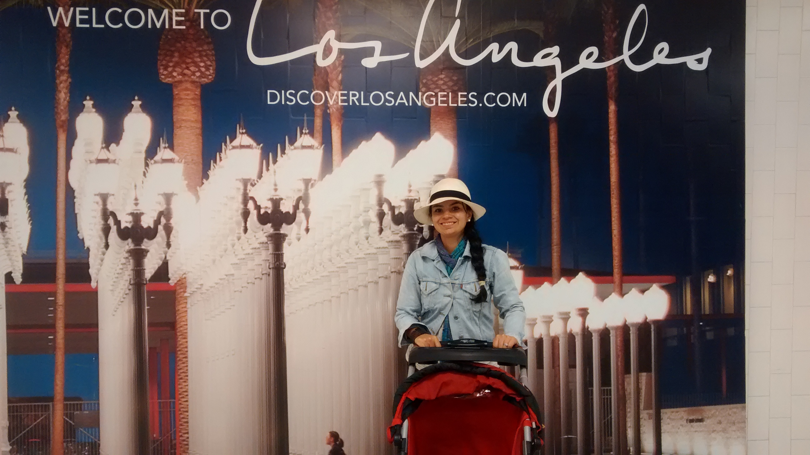 Viajar a USA con niños, 6 cosas debes saber
