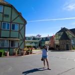 Como encontrar alojamiento barato, bueno y bonito