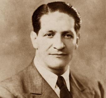Jorge Elicier Gaitan