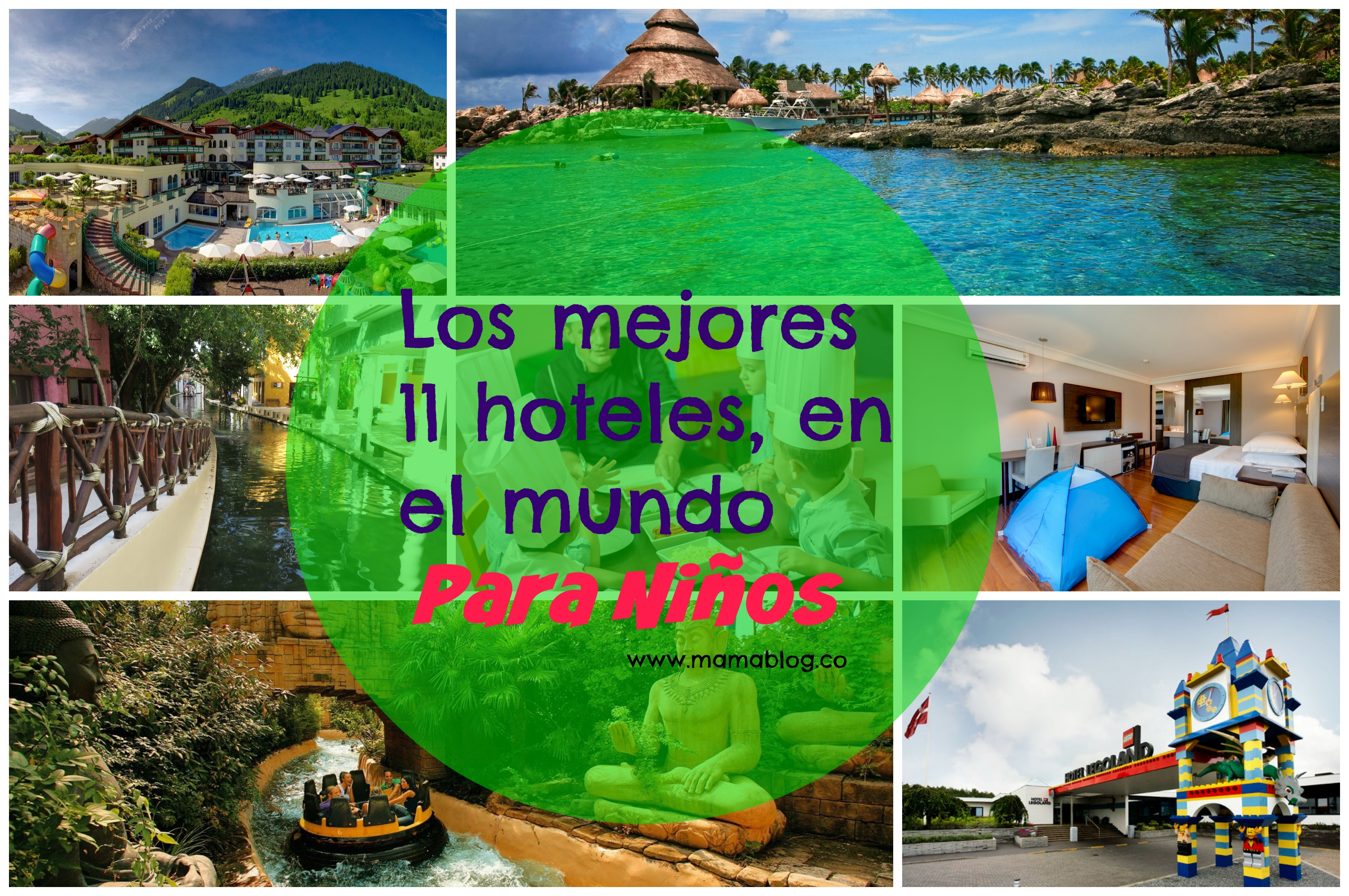 Hoteles para ni os for Hoteles en iquitos con piscina