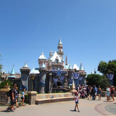 ¿Disneyland con niños? 10 consejos antes del viaje