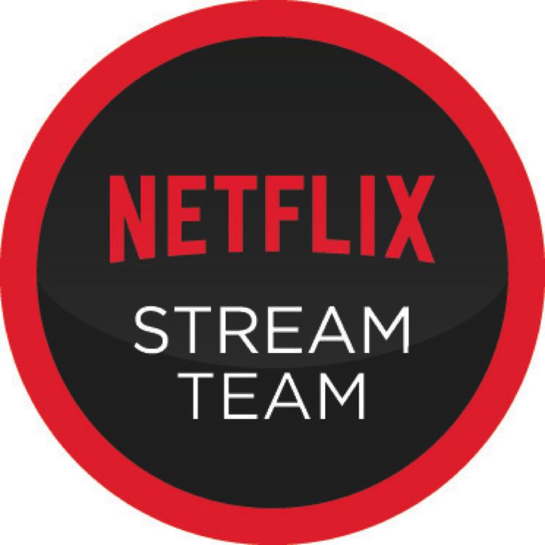 StreamTeamBadge
