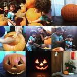 Nuestras series favoritas para Halloween