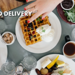 Hungry? Find the Best Food Delivery with Bootler