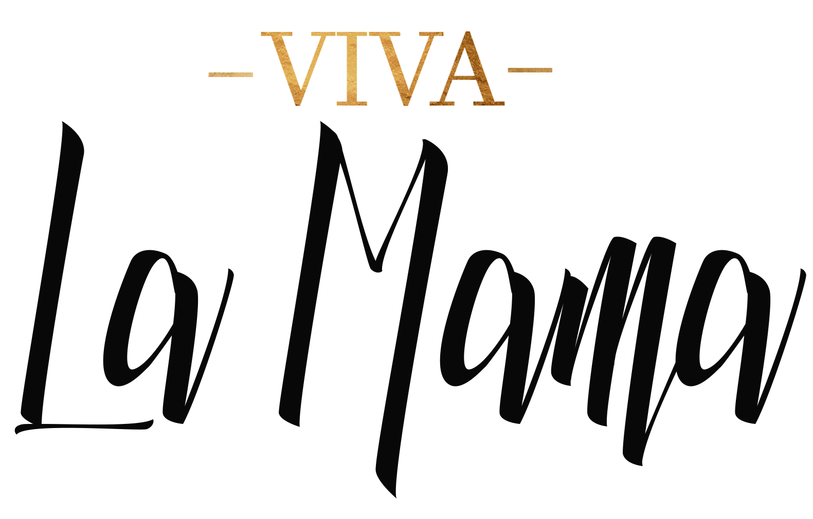 Viva La Mama – A Single Mompreneur Building Her Empire