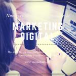 Nunca es Tarde, para Aprender de Marketing Digital