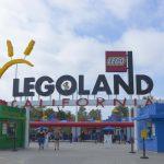 Legoland California, consejos y recomendaciones