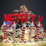 Celebra el cumpleaños de tus hijos con sus series favoritas